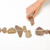 Die Steine