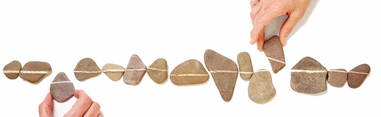 Steinen
